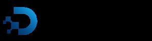 DKDP LOGO