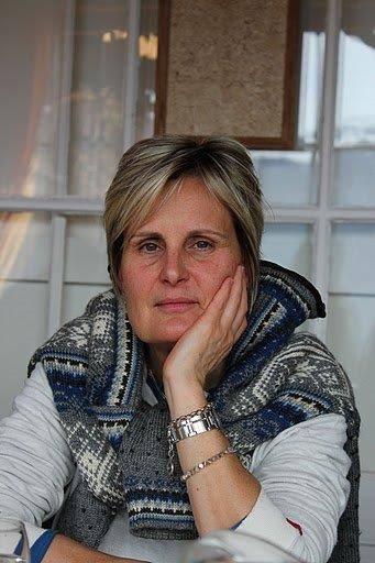 Véronique Meier