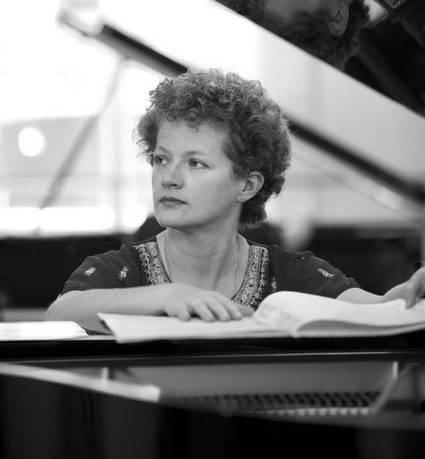 Joanna Brzezinska