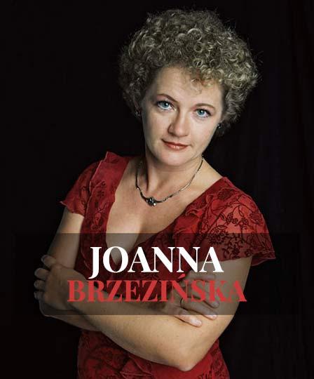 joanna_vignette-Récupéré