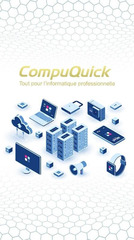 Compuquick