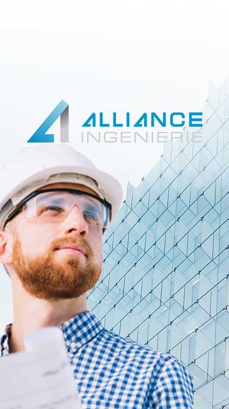 alliance-ingenierie