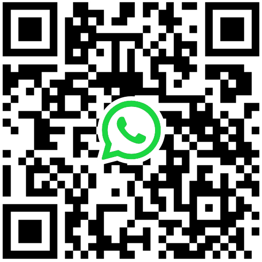 contact what's app david